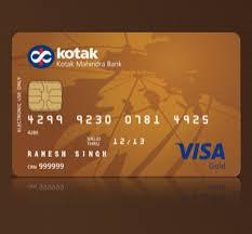 debit card debit cards nri products kotak bank