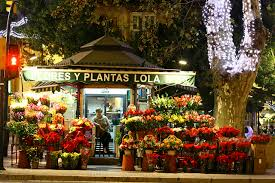 florist shops jit works for small business and shops david kiger s