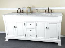 Shallow Depth Bathroom Vanity T4thecabinet Page 3 Powder Room Vanity Cabinets Kohler Archer
