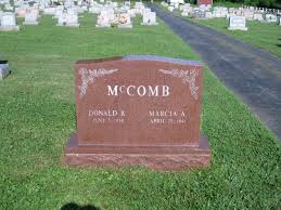 grave markers prices family headstones fram monument