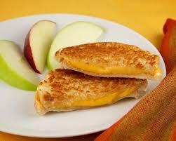 Which Sandwich Toaster 30 Best Sandwich Maker Ideas Images On Pinterest Sandwich Maker
