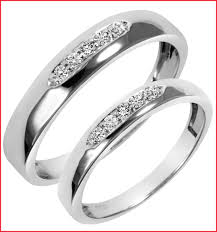 wedding rings for him and marriage rings for him and fresh his wedding rings sets 1