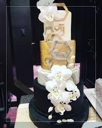 wedding cake pinata wedding cake how to make a wedding pinata creative things to put