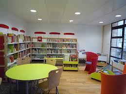 Maisons Du Monde Ouvre Un Meuble Inspirational Bibliothèque Meuble Maison Du Monde Hd