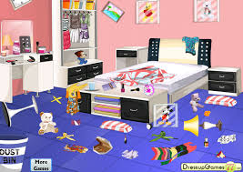 bedroom game bedroom clipart messy bed pencil and in color bedroom clipart
