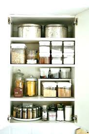 Kitchen Cabinet Storage Organizers Kitchen Cabinet Racks Storage Kitchen Cabinet Storage Organizers