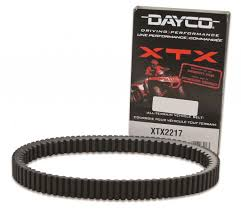 dirt wheels magazine cvt belt buyer u0027s guide u2013 get the best belt