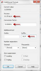 meter to square feet autocad 2012 quick tip measuring areas autocad part 3