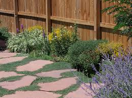 Cost For Flagstone Patio by Diy Flagstone Patios U0026 Pathways Registration Sat Aug 5 2017 At