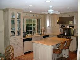 ex display kitchen island for sale buy large kitchen island with seating breakfast bar ikea for 4