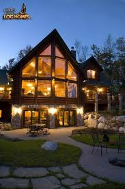 Houses With Big Windows Decor Alluring Houses With Big Windows Designs With Top 25 Best