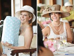 tea party bridal shower google search wedding