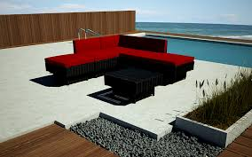 wicker outdoor sofa wicker sofa set high quality affordable wicker sofa set outdoor