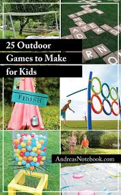 1335 best kidz images on pinterest kids fun kids diy and summer