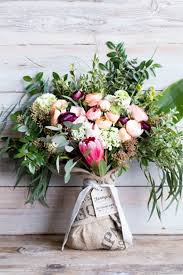 12 best mother u0027s day flower delivery services where to buy