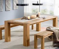 Esszimmer Tisch Massiv 15 Moderne Deko Faszinierend Esszimmertisch Deko Ideen Ruhbaz Com