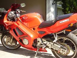 honda cbr 600r for sale 1997 honda cbr 600 f3 2299 must sell before aug 1 cheap