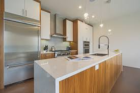 excellence in kitchen design new home 65k u0026 under tommie awards