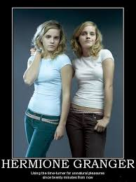 Hermione Granger Memes - hermione granger