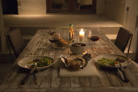 Home Celebration Home Interior Free Images Table Light Wood Wine Night Floor Restaurant