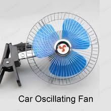 6 Inch Oscillating Desk Fan Popular Lowes Portable Fans Buy Cheap Lowes Portable Fans Lots
