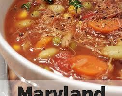 thanksgiving soup kitchen charleston sc dandk organizer