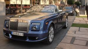 rolls royce mansory mansory bel air rolls royce phantom drophead coupe and more