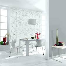 papier peint lavable cuisine papier peint cuisine lavable papier