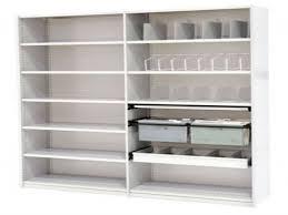 Target Closet Organizer by Tips Try This Shelf Dividers To Organize Your Closet U2014 Gasbarroni Com
