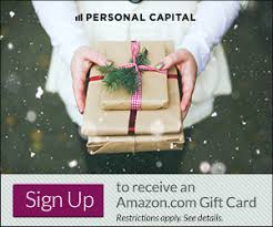 amazon black friday gift card personal capital black friday cyber monday 50 000 amazon gift
