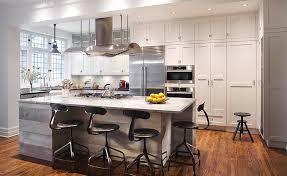 peindre des armoires de cuisine en bois peinturer armoire de cuisine en bois meubles de cuisine en