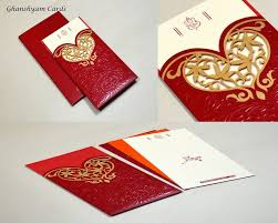 Innovative Wedding Card Designs Wedding Card Design Luxurious Layout Awesome Wedding Card