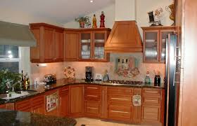 timeliness cost to repaint kitchen cabinets tags painted white
