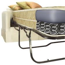 Stunning Sleeper Sofa Mattress Natures Sleep Gel Memory Foam - Sleeper sofa mattresses replacement
