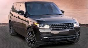 land rover vogue land rover range rover vogue five stars rentals monte carlo