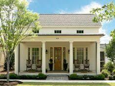 Vintage Southern House Plans Vintage Farmhouse Coastal Living Cottage Dream House