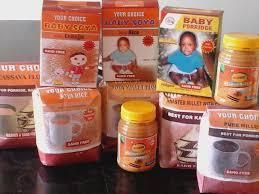 Minyak Almond Di Supermarket top 10 millet for baby posts on
