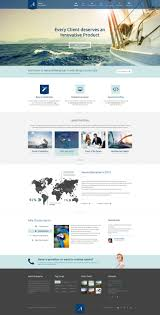 237 best modern web design images on pinterest modern web design