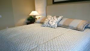 How To Avoid Bed Bugs How To Prevent Bed Bugs From Spreading In Your Home 8 Tips