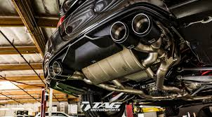 lexus rx330 perth first akrapovic m4 exhaust in the us installed pics and videos