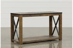 Gray Wood Coffee Table Coffee Tables To Fit Your Home Decor Living Spaces