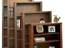 10 inch deep bookcase 9 depth shelves in remodel 26 sakuraclinic co
