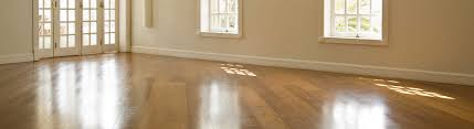 hardwood floors sacramento ca kevin s floors