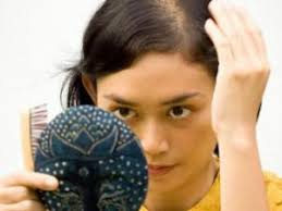 coupe cheveux tres fin solution pour cheveux fins et ou clairsemés nioxin par