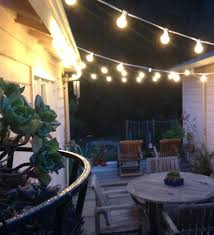 Patio String Lights Walmart Commercial String Lights Outdoor Bedroom Walmart Dresser