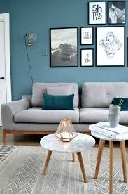 Curtains To Go With Grey Sofa Grey What Color Walls Juniorderby Me