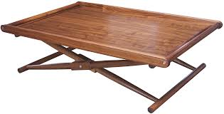 furniture richard wrightman design ltd matthiessen coffee table