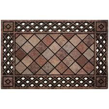 Celtic Home Decor Shop Mats At Lowes Com