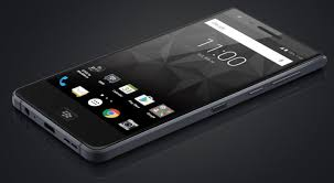 blackberry android phone this is the blackberry motion an upcoming android phone with no