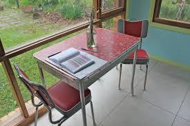 furniture inspiring living room decoration design ideas using